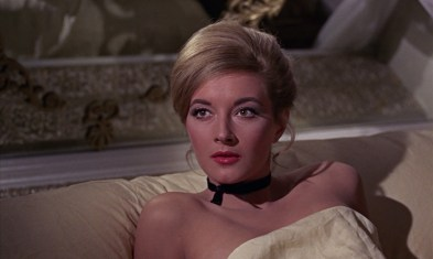 Image result for from russia with love 1963 movie
