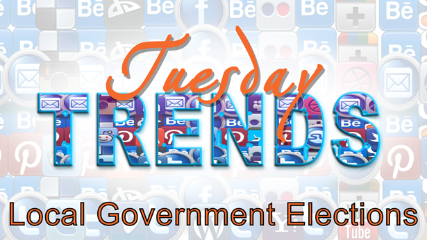 Local Government Elections, Nigeria, Politics, PDP, APC, Labor Party, Election, Democracy, Lagos State, LASIEC,