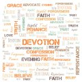 Grace, Love, Truth, Repentance, Confession, Advocate, Penance, Forgiveness, Trust, Faith, Believe, Fiction,