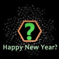 Happy New Year, New Year, Resolution, Motivation, Goals, Targets, Revolution, Posterity,