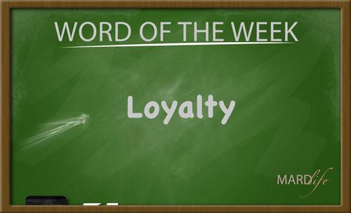 Loyalty, Fanaticism, Trust, Align, Followership, Friendship, Fandom, Relationship, Loyal