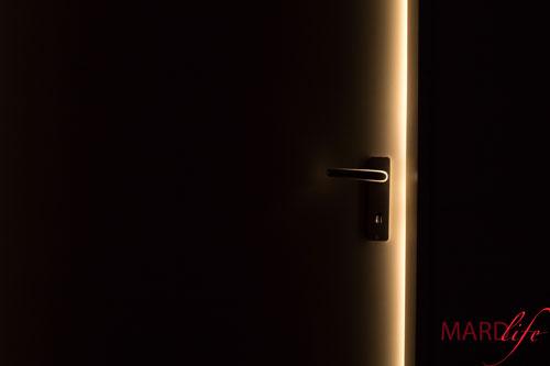 Open Door, Open, Door, Breakthrough, Deliverance, Provision, Christian, God, Opportunity,