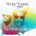 No More Sorrow, Holy Spirit, Majek Fashek, 2 Baba, 2 Face Idibia, Legend, Classic, Audio, Lyrics,