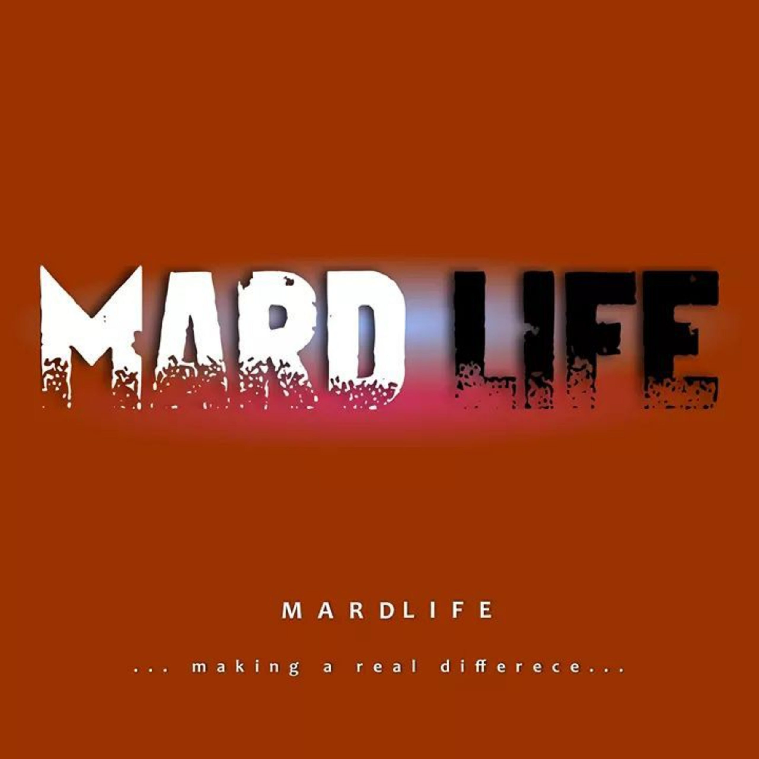 MARD Life Podcast