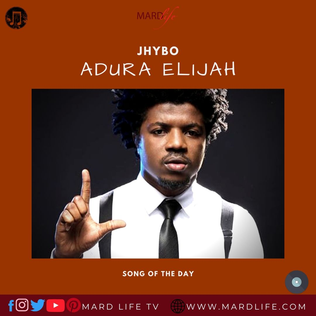 Adura Elijah, Jhybo, Cynthia Morgan, Madrina, Lyrics, Frenemies, Deliverance, Protection, Faith, Psalm, Breakthrough,