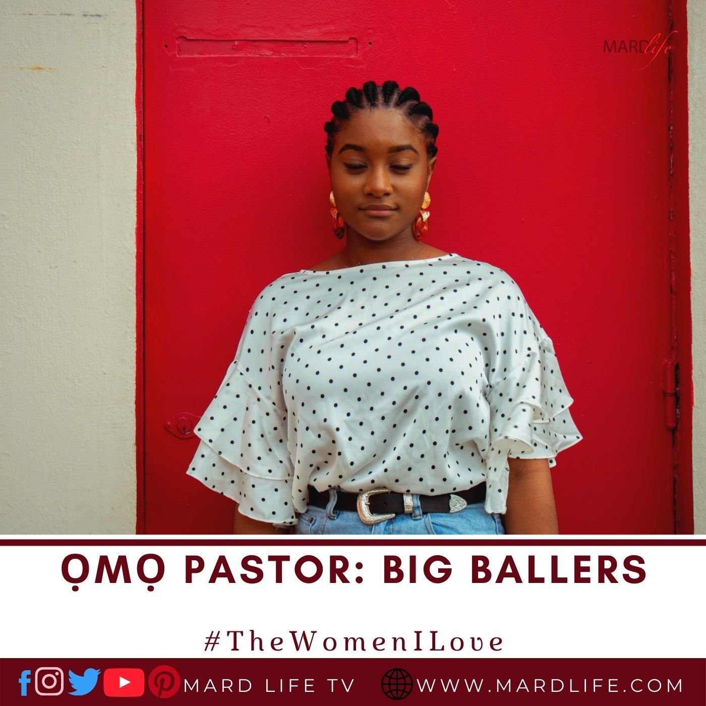 Omo Pastor, Ballers, Sports, Football, Players, Footballers, Football Team, Squad, Team, Visit, Visitors,