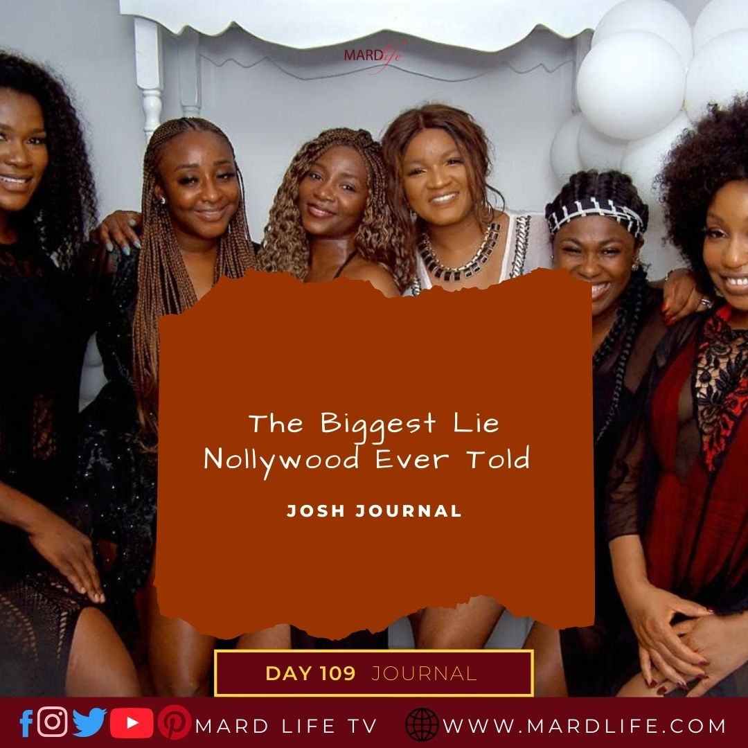 Nollywood, Nigerian Movies, Drama, Plot, Movies, Story Line, Lies, Questions, Cheque, Fiction,