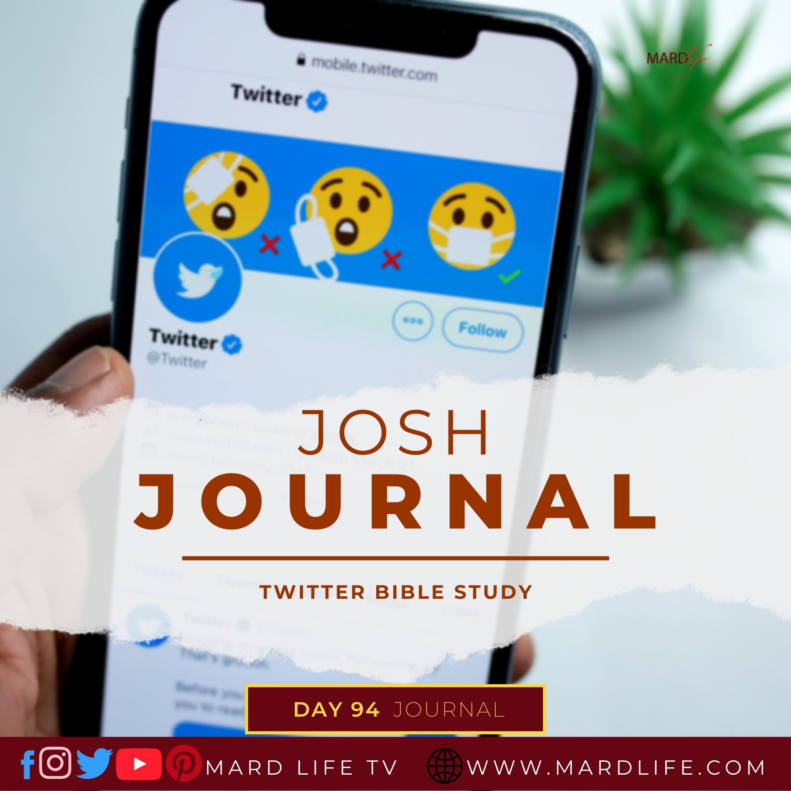 Twitter, Bible, Bible Study, Garden Of Gethsemane, Naked Disciple, Mark 14, Jesus Arrested, Naked Apostle, Nakedness In The Bible, Paul And Silas,