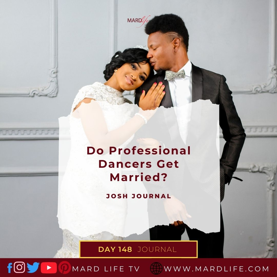 Dancers, Professional Dancers, Wedding Day, Wedding Ceremony, Marriage, Choreography, First Dance, Dance Video, Couple, Wedding Reception,