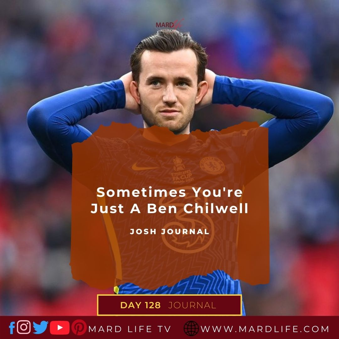 Ben Chilwell, Chelsea, Leicester, FA Cup Final, Revenge, Ngolo Kante, Riyad Mahrez, Transfer, Exit, Acrimony,
