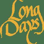 LONGDAYS_logo_MAX