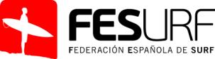 federacion española surf