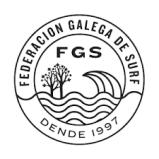 federacion galega surf