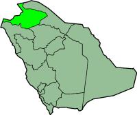 صورة:Saudi Arabia - Al Jawf province locator.png