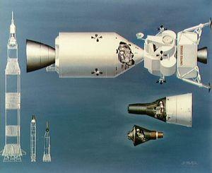 كلمة السر اسم مركبة فضائية مشهورة مكونه من 5 حروف