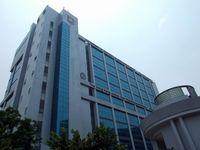 Li كلية الطب