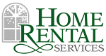 Home Rental Services, Inc.