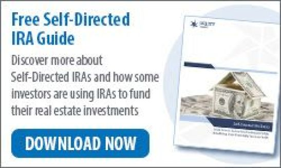 Member Benefit Update | Mid-America Association of Real