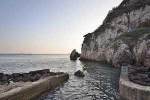Spiagge in Maremma