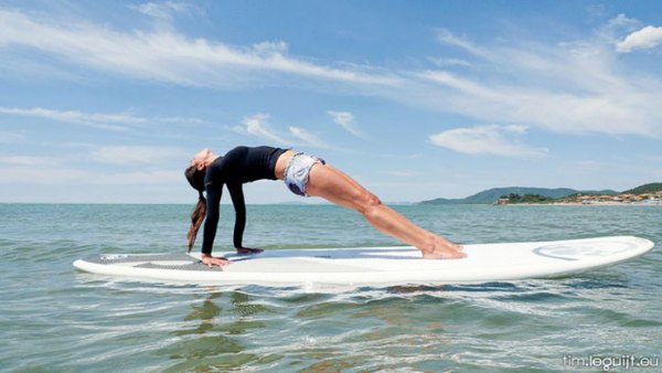 sup-yoga-pilates2