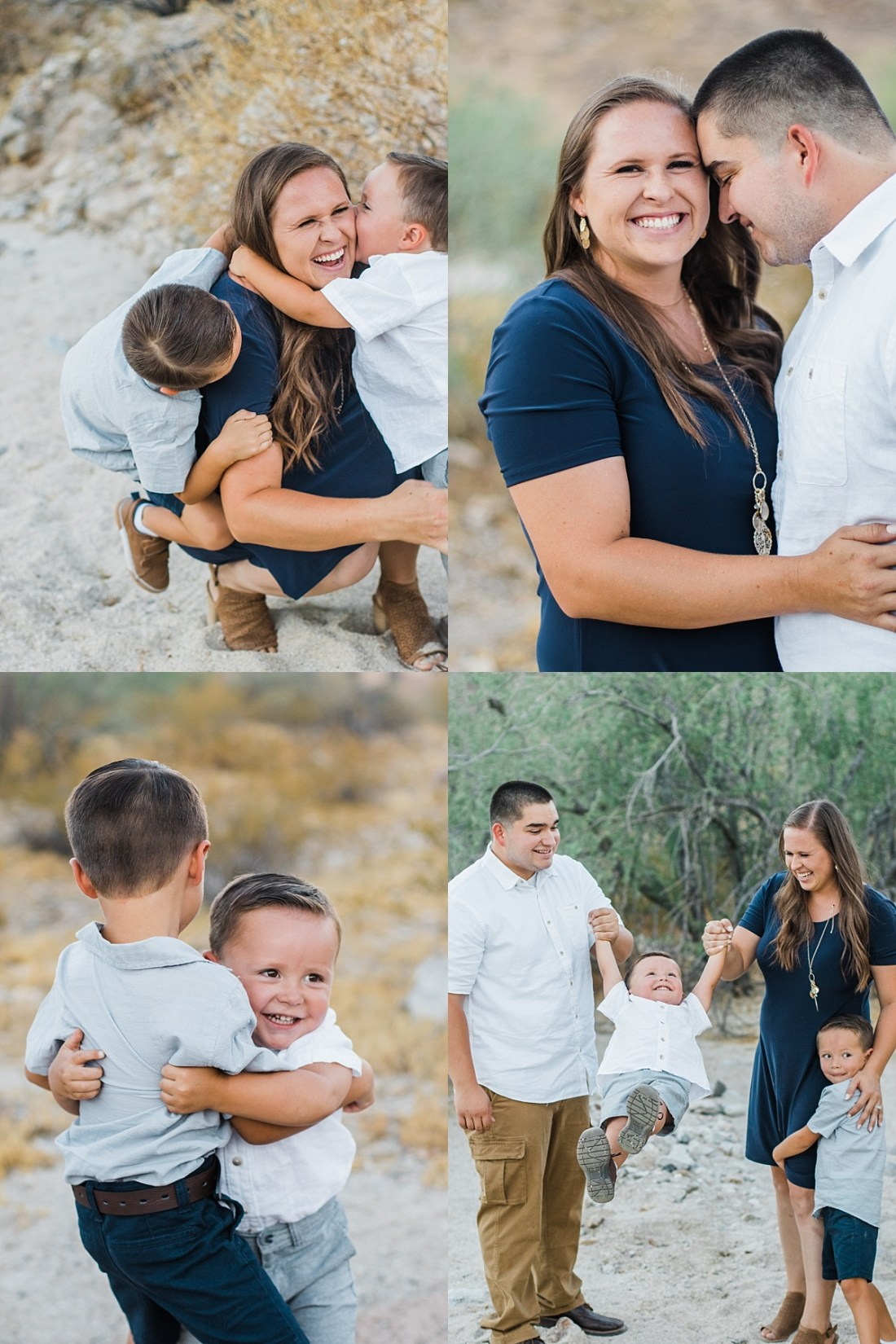 Ahwatukee Family Pictures   Gilbert Photographer