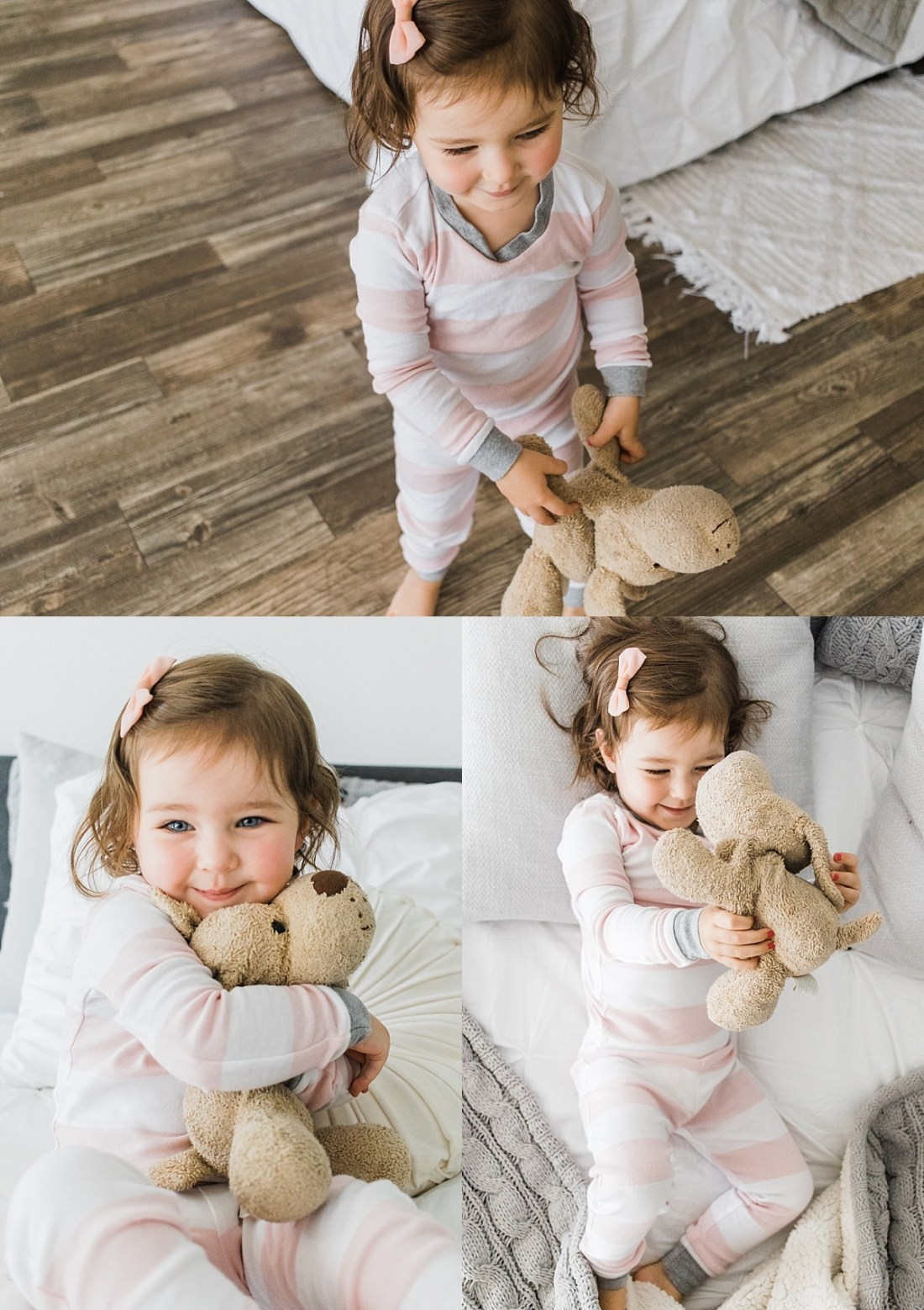 How to Give Your Kids Autonomy   Parenting 101   Space One 2 One   Gilbert Lifestyle Photographer