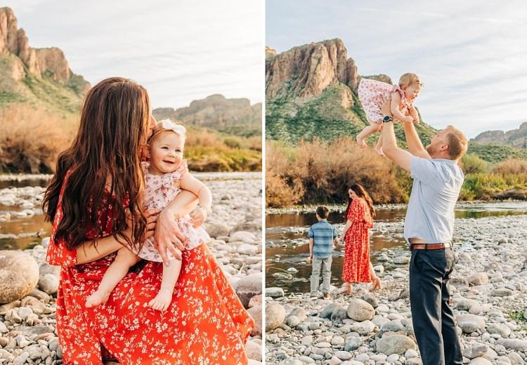 Mesa Spring Mini Sessions 2020   Mesa Family Photographer