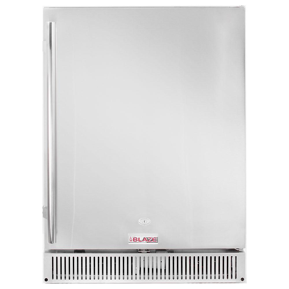 Refrigerador 5.2