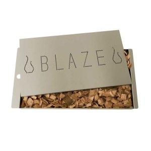 BLZ-XL-PROSMBX Caja extra grande PRO
