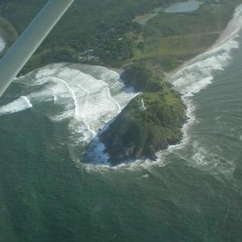 ilhadomelpousadamaresia-ilha-do-mel-04