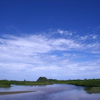 ilhadomelpousadamaresia-ilha-do-mel-06