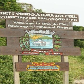 ilhadomelpousadamaresia-ilha-do-mel-18