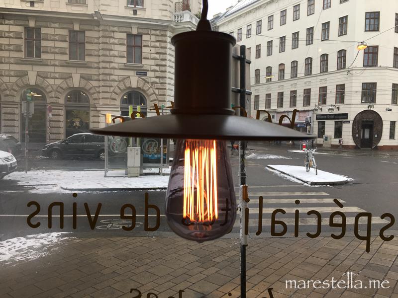 mercerie_dez16_marestella-11-von-3