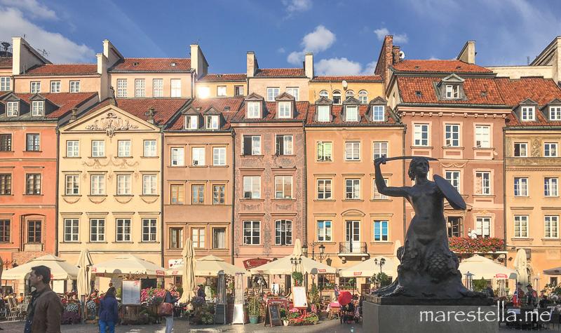 Warschau_Herbst16_marestella (18 von 40)