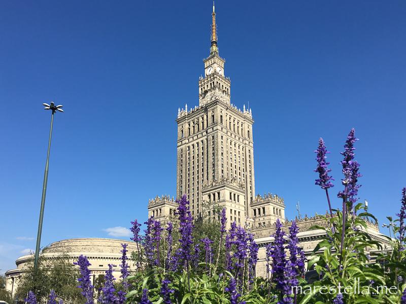 Warschau_Herbst16_marestella (2 von 40)