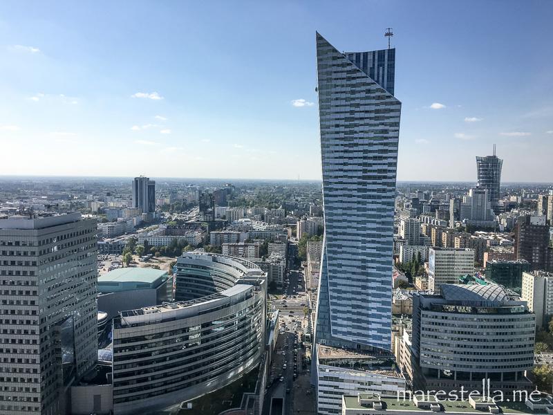 Warschau_Herbst16_marestella (5 von 40)