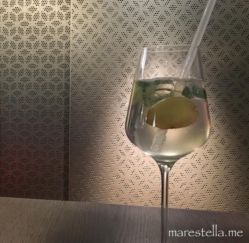 iko_marestella (10 von 10)