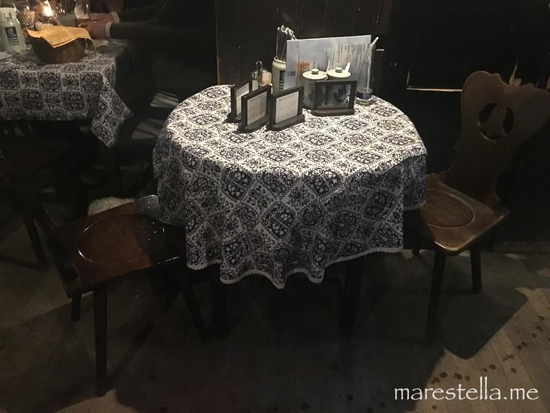 München_jan17 (38 von 47)