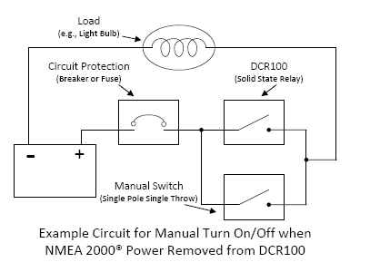 dual pole switch wiring diagram wiring diagram how to wire a double pole light switch diagram nodasystech