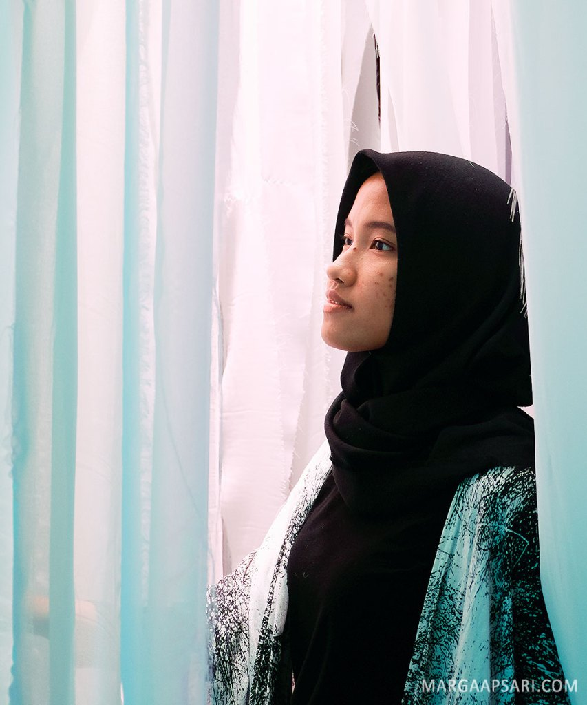 Foto-foto di HALUU World Jakarta