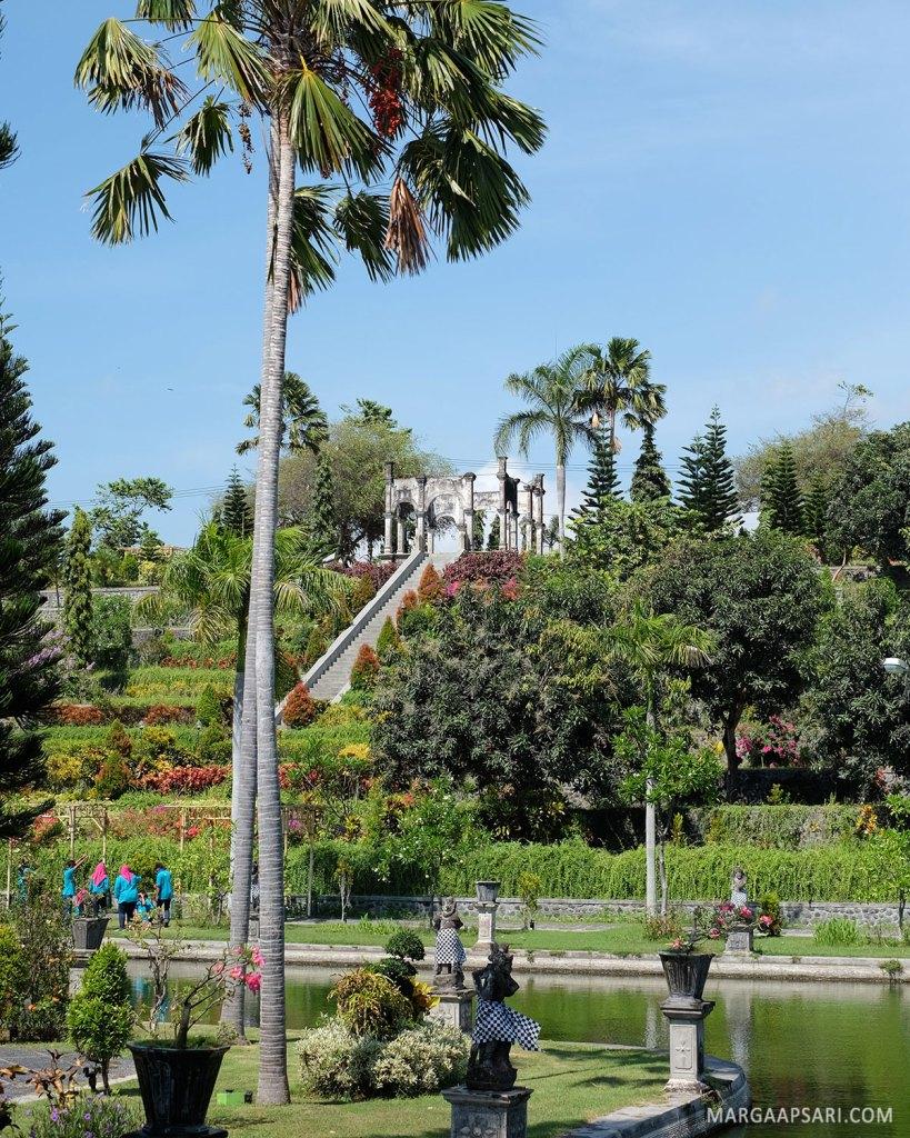 Taman Soeksada Ujung