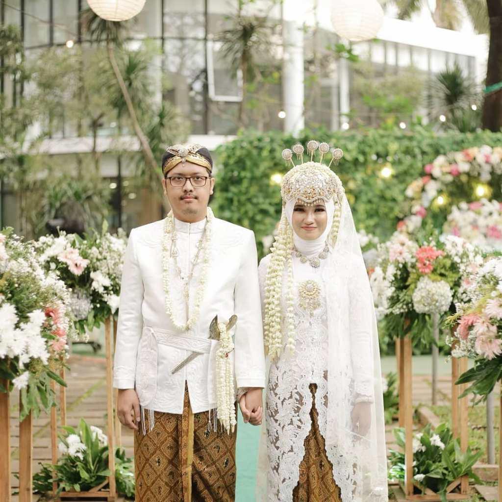 Catering Pernikahan Murah Tangerang Selatan