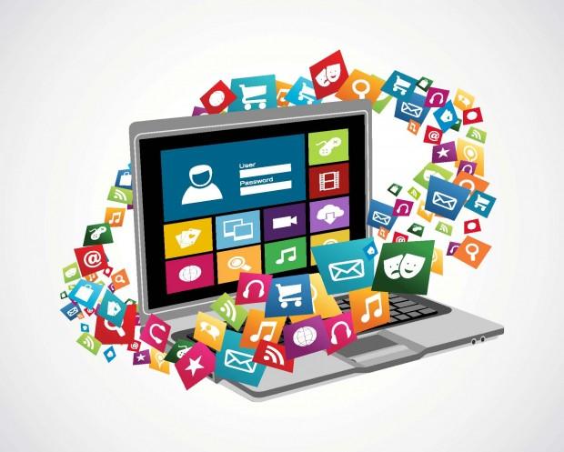 सफ्टवेयर डाउनलोड गर्ने उत्कृष्ट साइटहरू