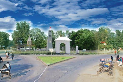 कोहलपुर नगरको बजेट सुबिधामुखी, पदाधिकारीको सुविधाकालागि न.पा. बजेटको ठुलो हिस्सा