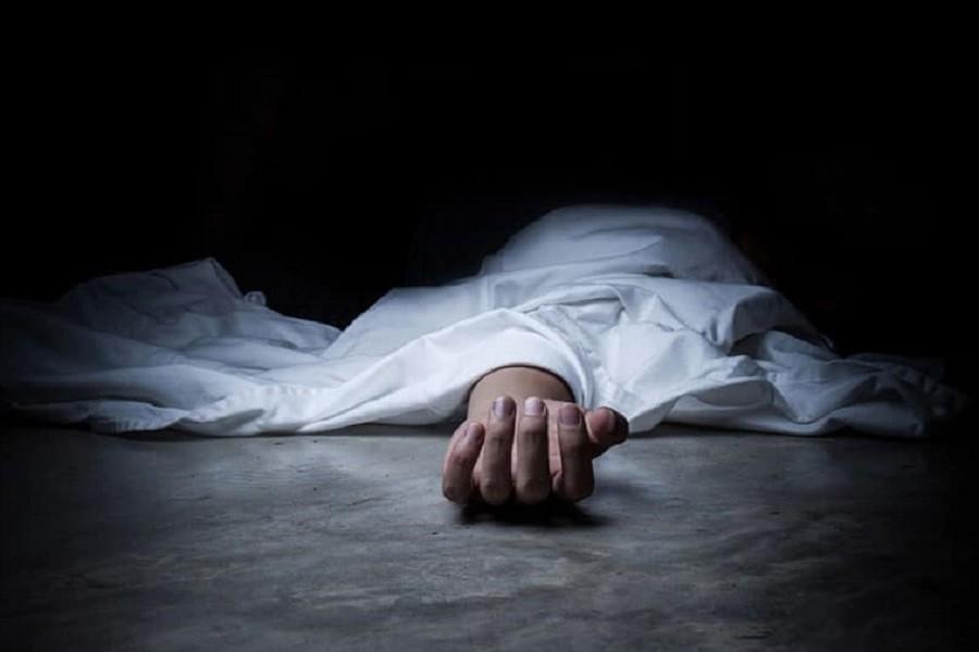 नेपालमा कोरोना भाइरस संक्रमणबाट  मृत्यु हुनेको संख्या ११४ पुग्यो