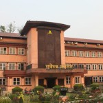 सर्वोच्च अदालतले नेपाली कांग्रेसका सांसद अफ्ताब आलमको मुद्दामा कैफियत प्रतिवेदन माग
