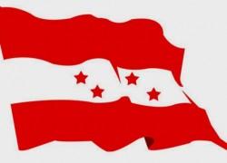 प्रधानमन्त्री केपी शर्मा ओलीले सभापति शेरबहादुर देउवासँग गरेको भेटवार्तालाई सत्ता साझेदारीसँग नजोड्न  नेपाली काँग्रेस  आग्रह