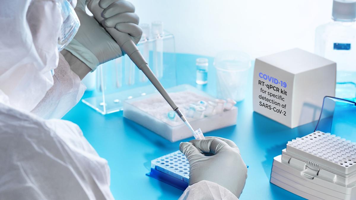 कोरोना संक्रमितको संख्या ५ करोड ८९ लाख ५४७ पुगे