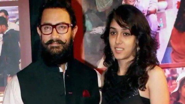 आफैँमाथिको यौन शोषण थाहा पाउन एक वर्ष लाग्यो आमिर खानकी छोरी इरा खान
