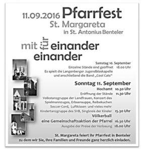Pfarrfest_2